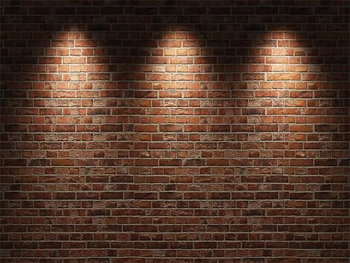 Brick Repair in Pittsburgh