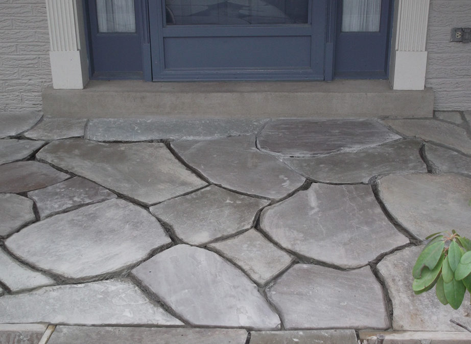 Keep your Natural Stone looking like new: The Dos and Don'ts of Cleaning Natural Stone