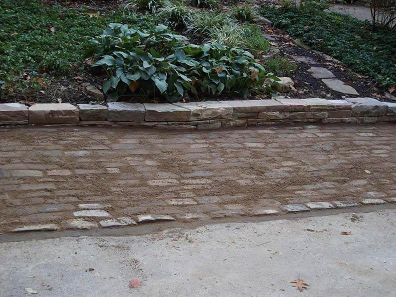 Brick-natural-stone-1