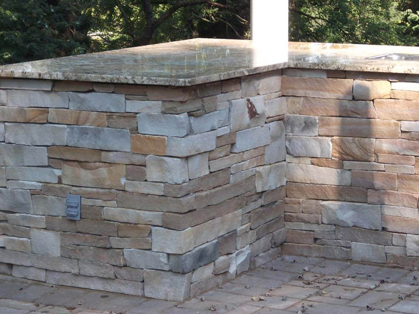 Natural-stone-accent-2