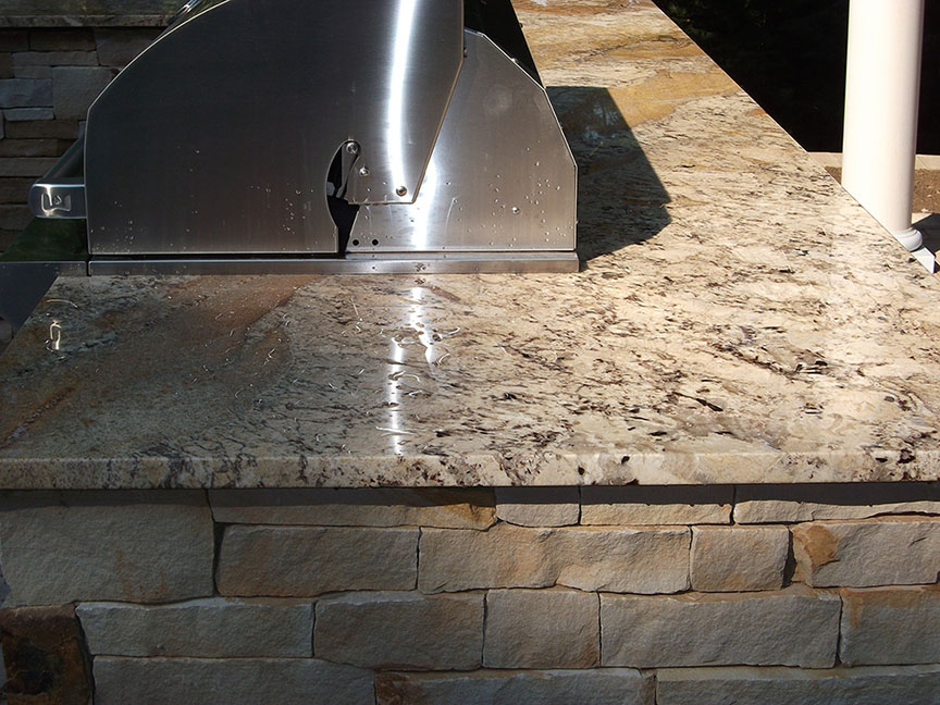 Natural-stone-accent-7