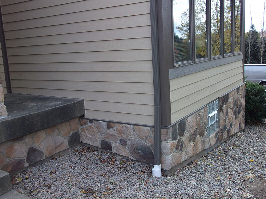 Natural-stone-foundation-1