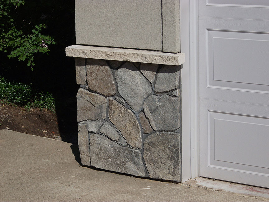 Natural-stone-home-2