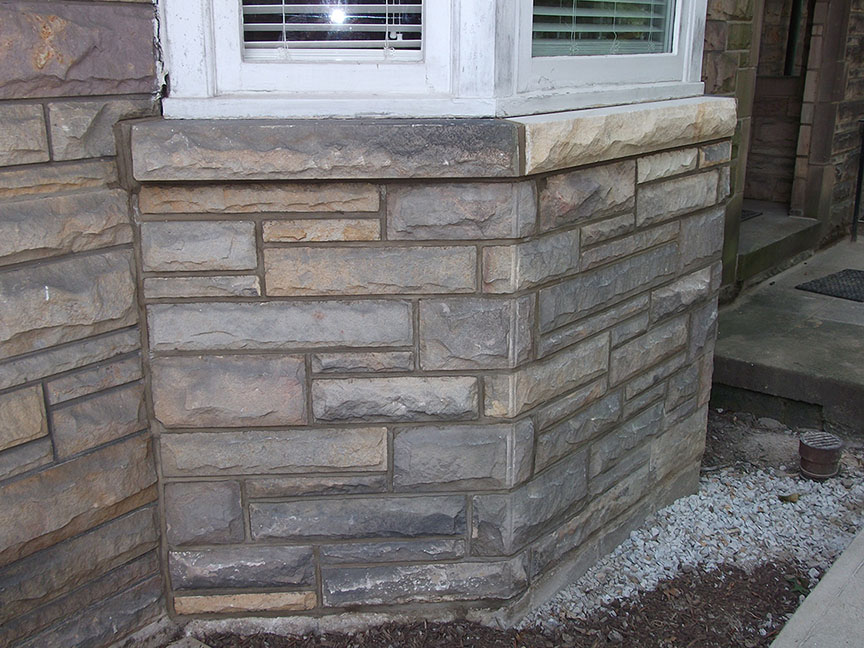 Natural-stone-home-6