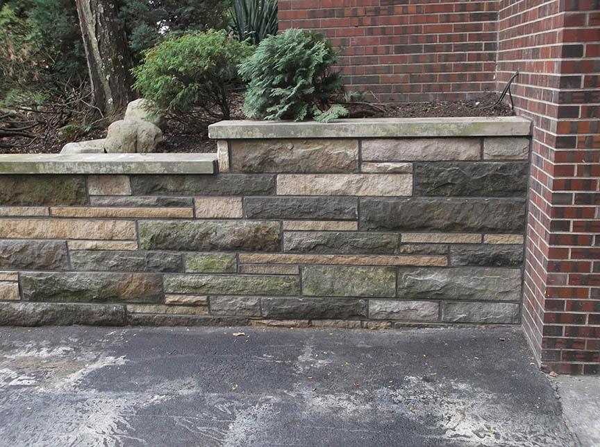 Natural-stone-retaining-wall-8