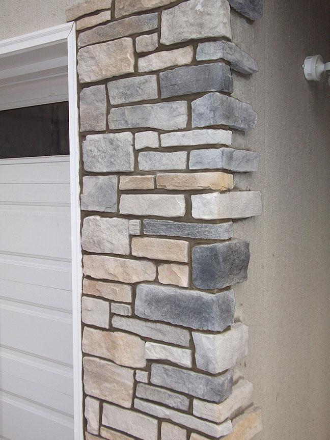 Natural-stone-siding-3