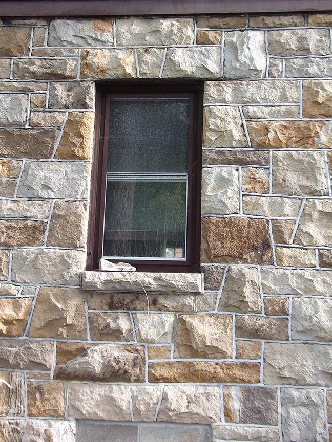 Natural-stone-siding-4