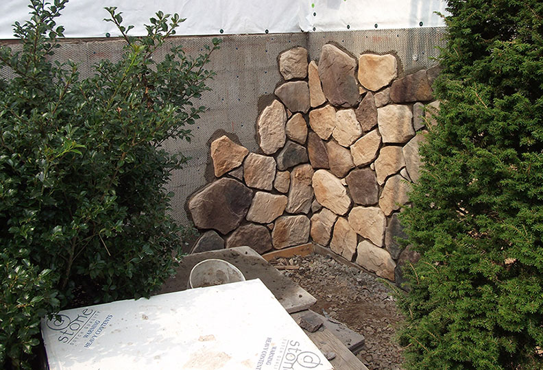 Natural-stone-siding-5