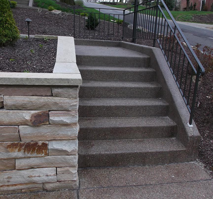 Natural-stone-steps-11