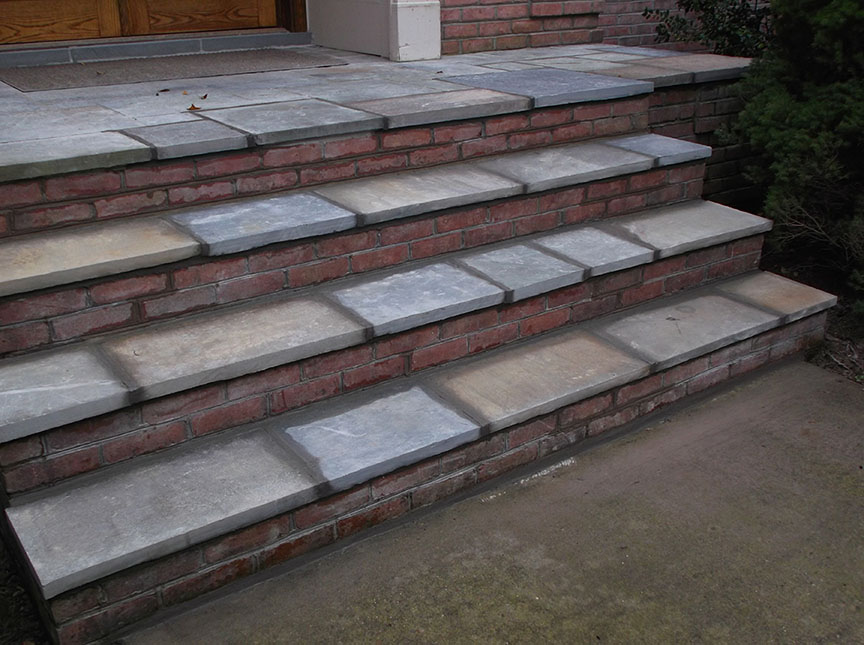 Natural-stone-steps-12