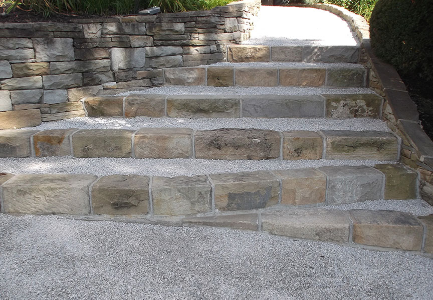 Natural-stone-steps-13