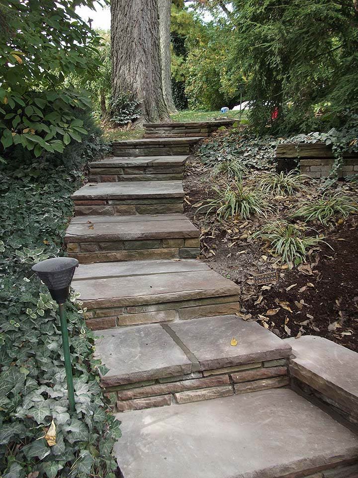 Natural-stone-steps-4