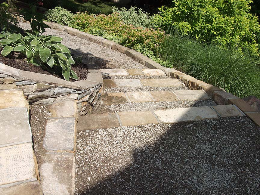 Natural-stone-steps-5