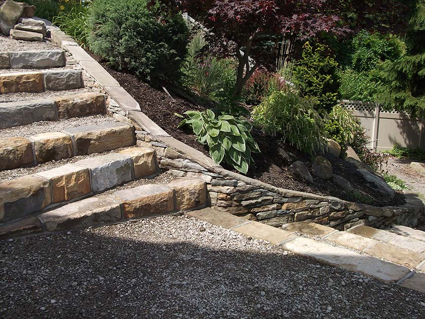 Natural-stone-steps-6