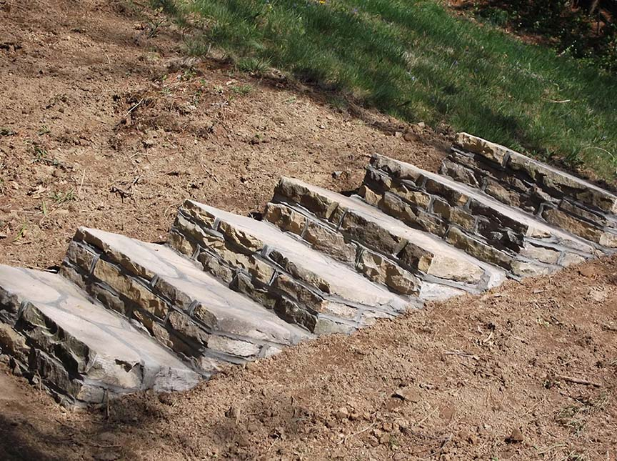 Natural-stone-steps-7