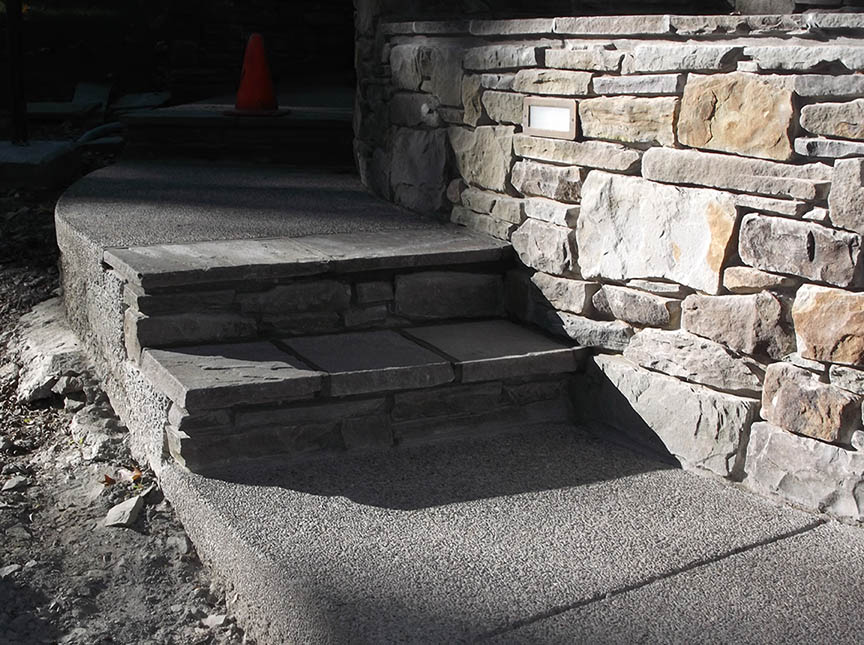 Natural-stone-steps-8