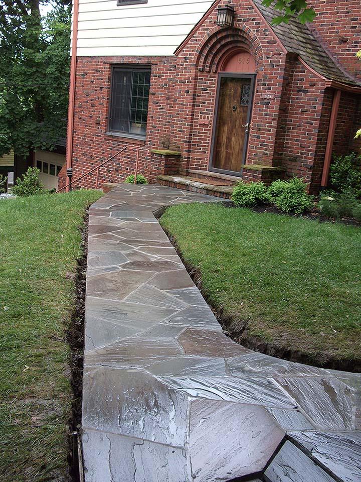 Natural-stone-walkway-1