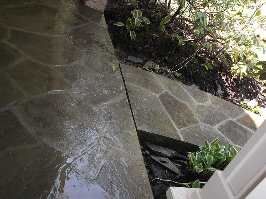 Natural-stone-walkway-10