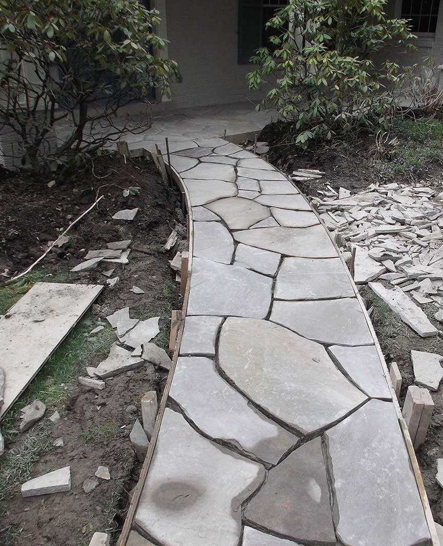 Natural-stone-walkway-11