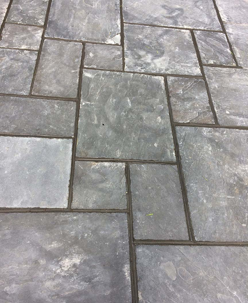 Natural-stone-walkway-12