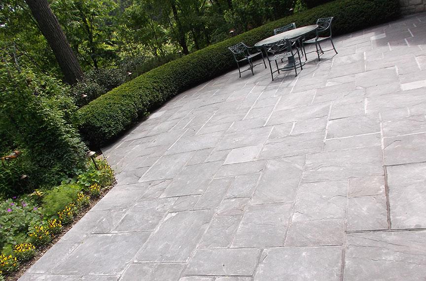 Natural-stone-walkway-13