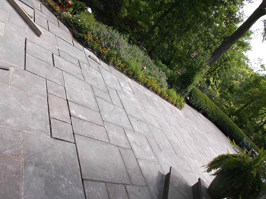 Natural-stone-walkway-14