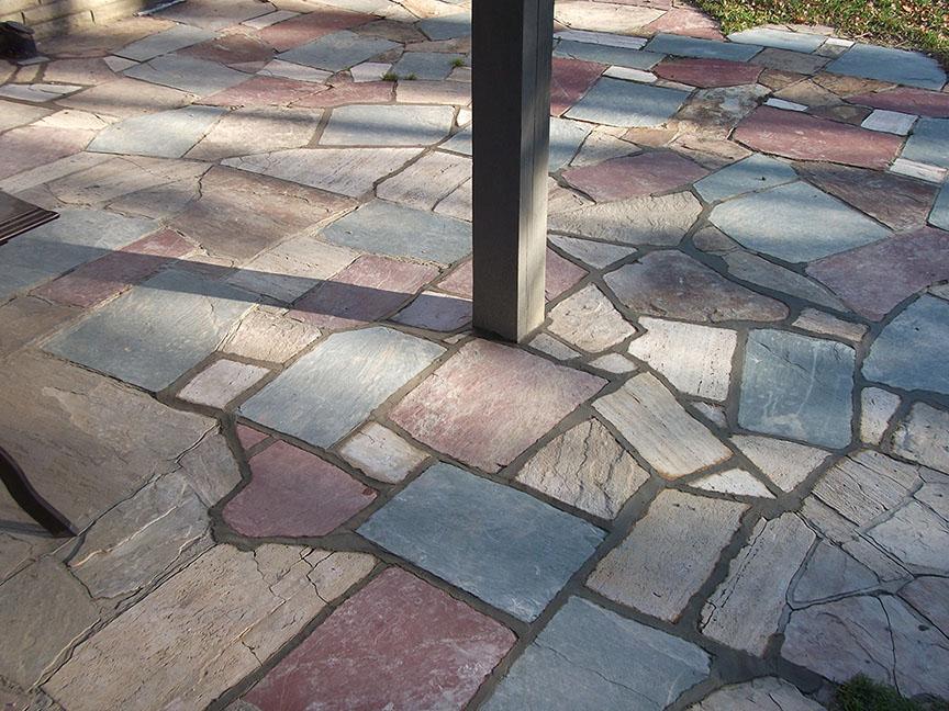 Natural-stone-walkway-3
