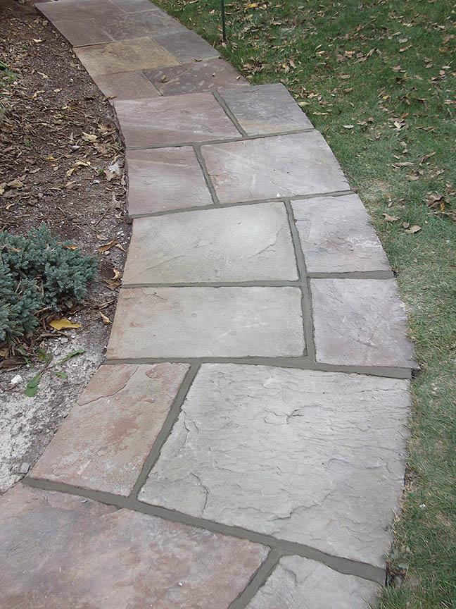 Natural-stone-walkway-5