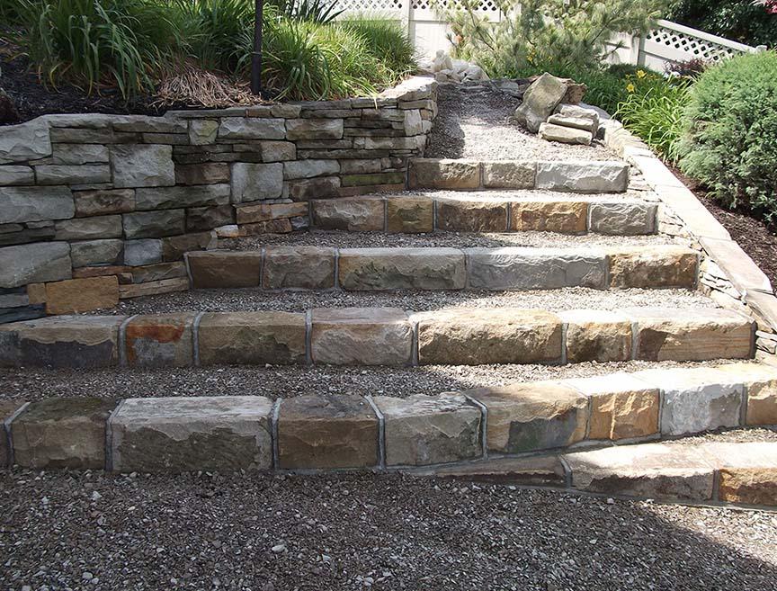 Natural-stone-walkway-6