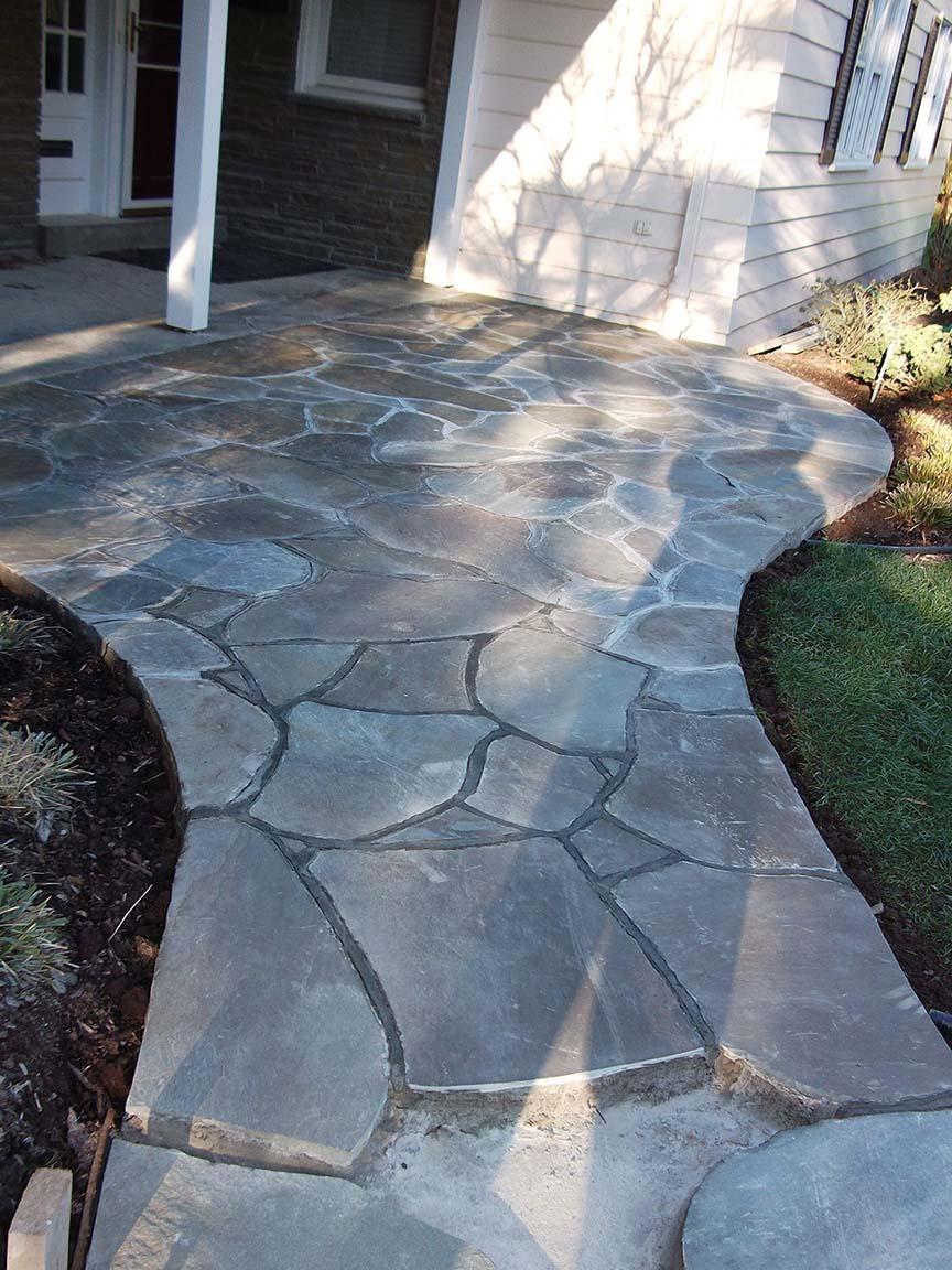 Natural-stone-walkway-7