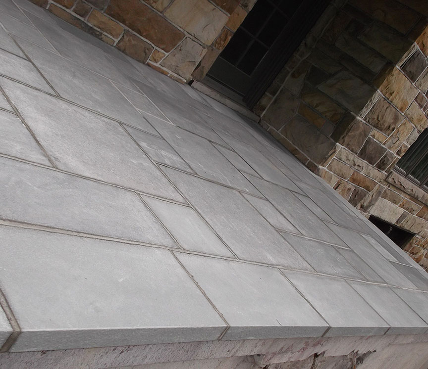 Natural-stone-walkway-9