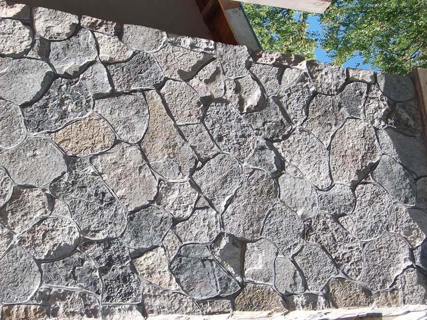 Natural-stone-wall-1