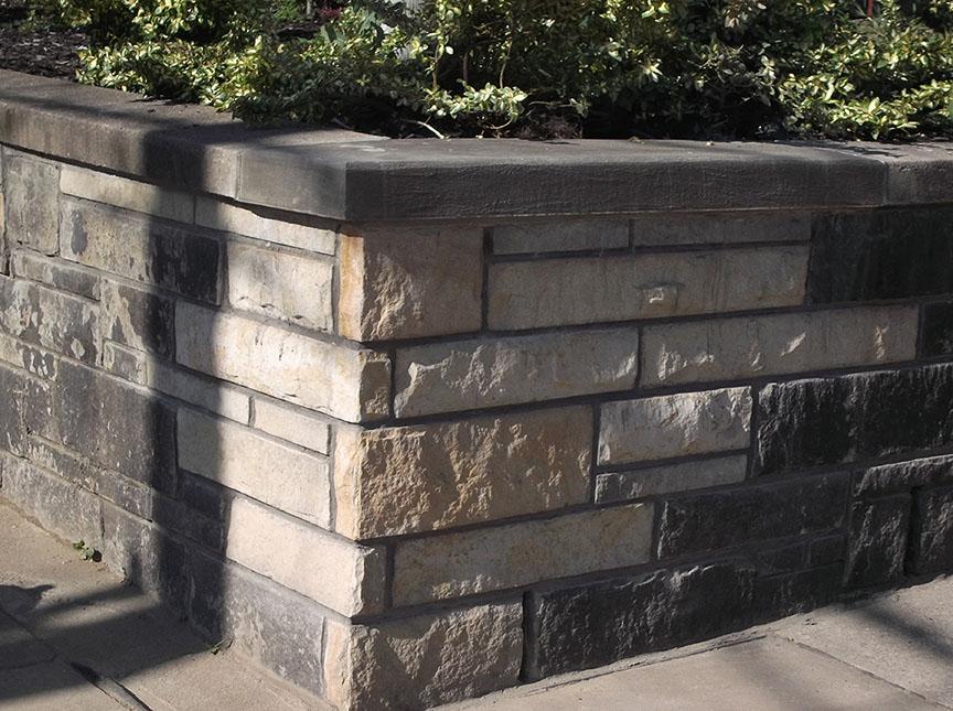 Stone-repair-11