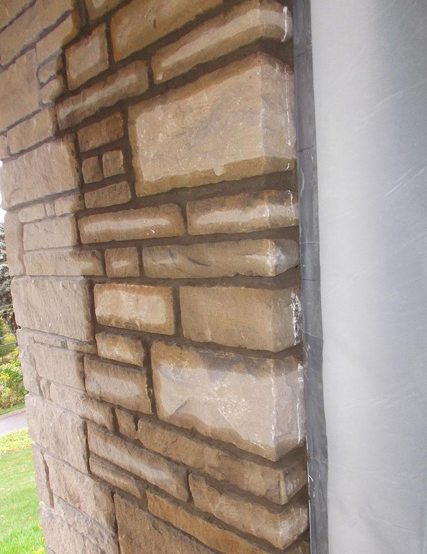 Stone-repair-13