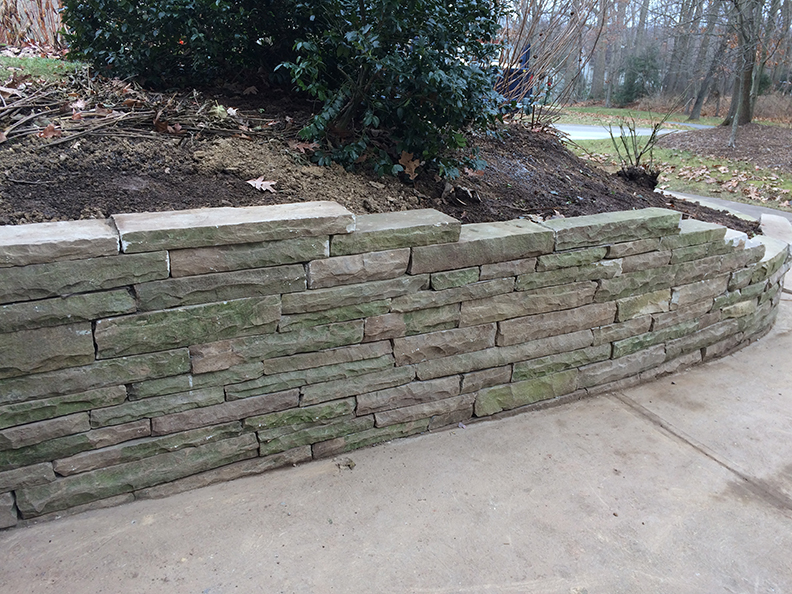 Natural-stone-retaining-wall-21
