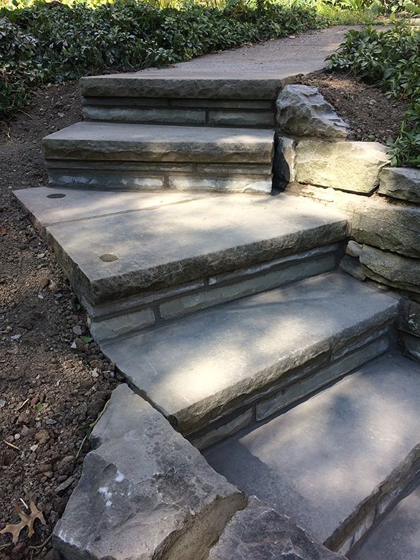 Natural-stone-steps-14