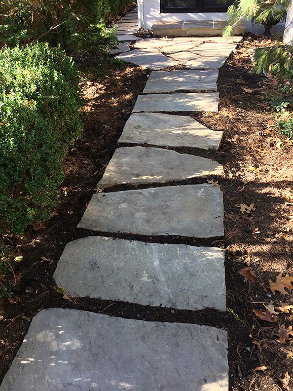 Natural-stone-walkway-15