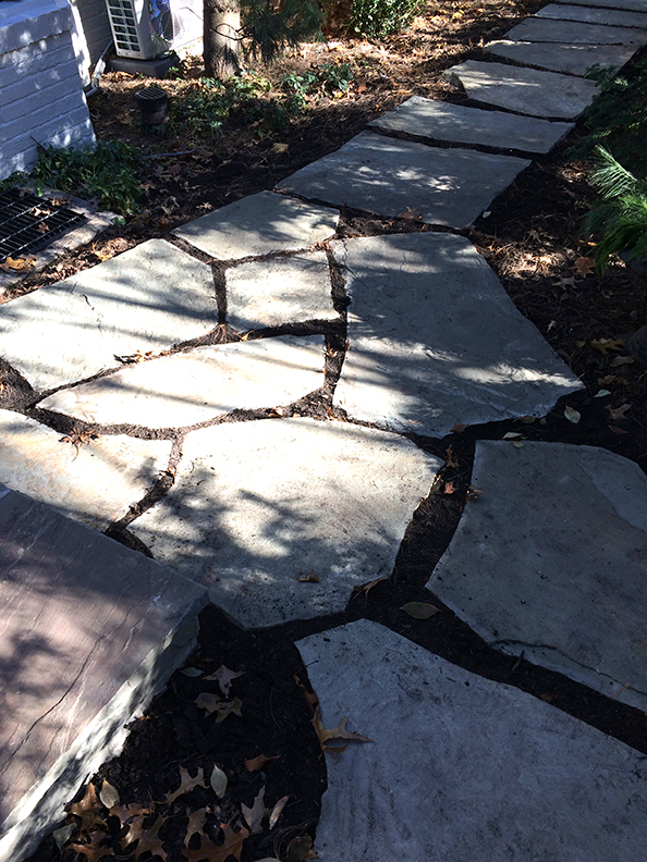 Natural-stone-walkway-16