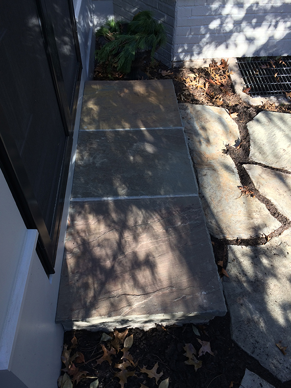 Natural-stone-walkway-17