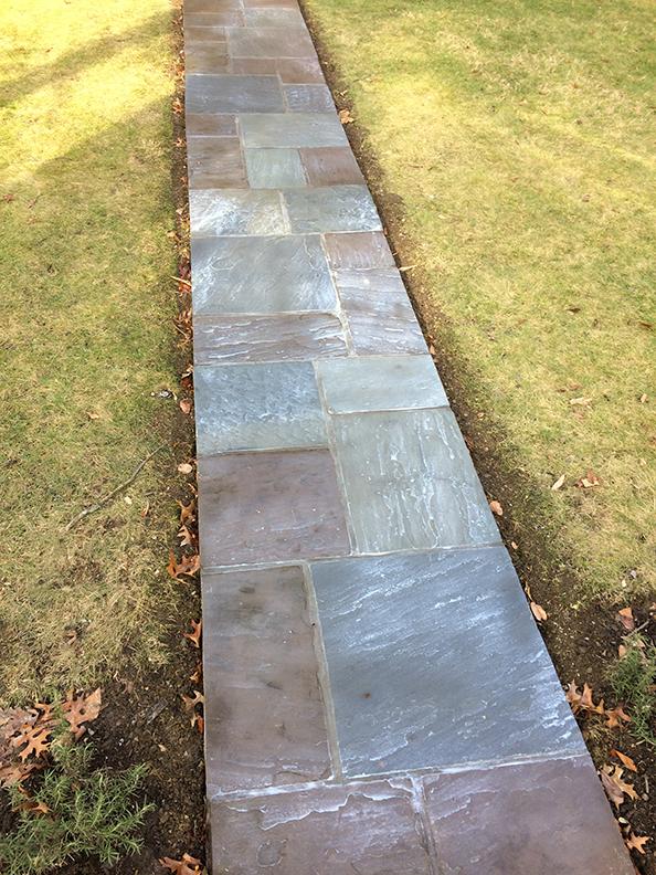 Natural-stone-walkway-18