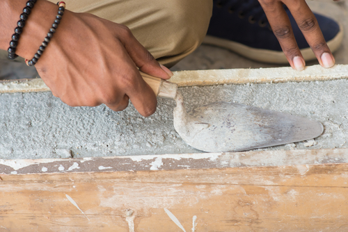 What Is Confined Masonry?