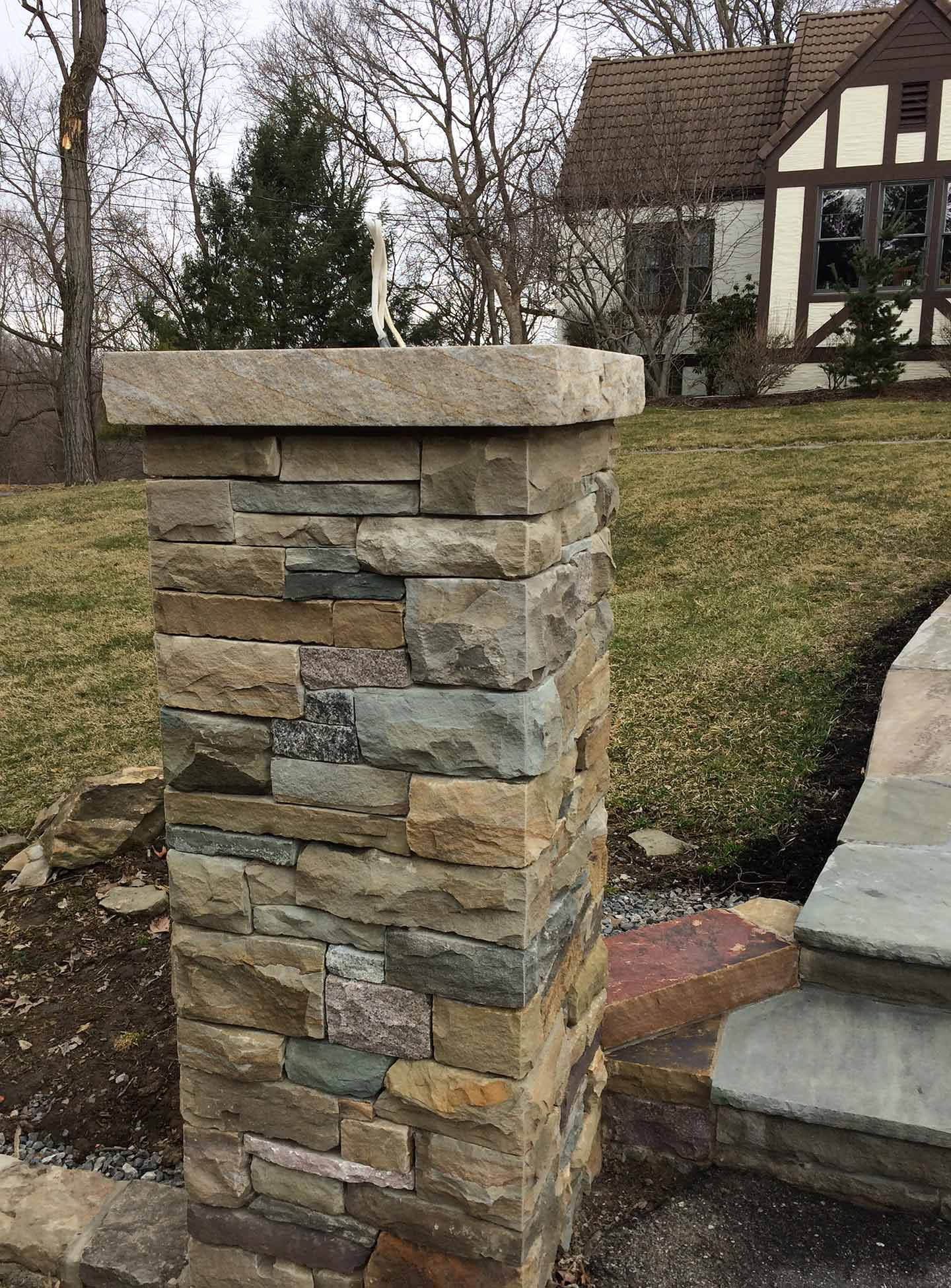 Outdoor-Feature-03-27-19-1