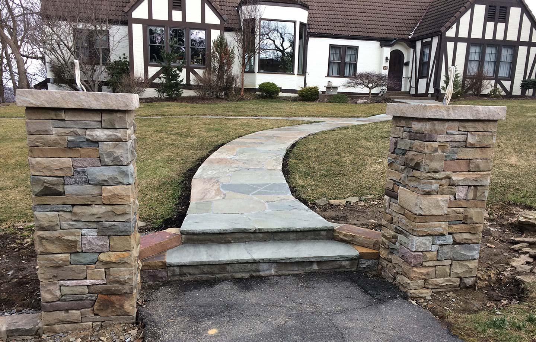 Stairs-Walkway-03-27-19