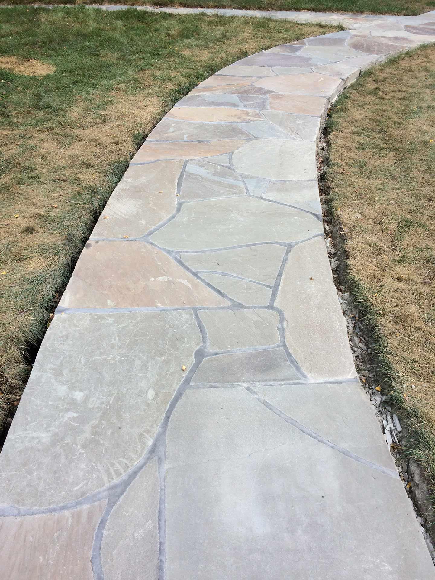 Walkway-03-27-19-3