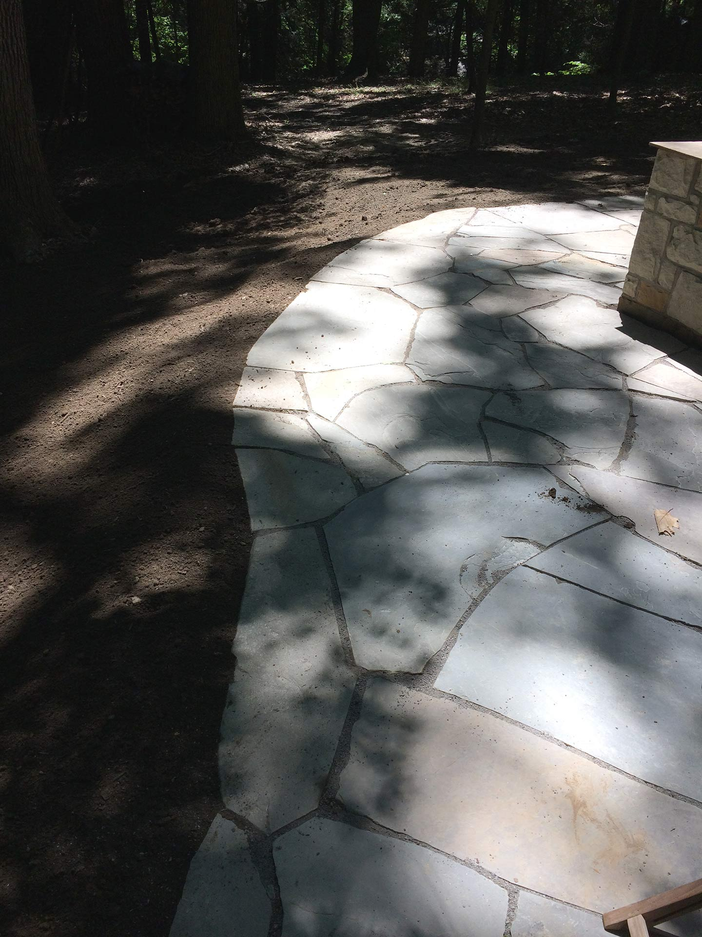 Walkway-03-27-19-5